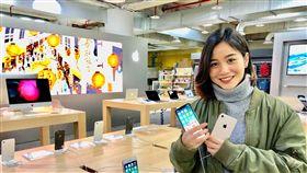 蘋果,通路商,STUDIO A,燦坤,蘋果特購日,Apple Day,iPhone X