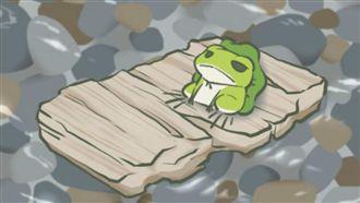 對旅蛙沒興趣?家長:養過那種東西了