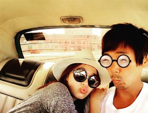 3億房產在她名下 同居15年女友爆偷吃!信整顆心都涼了 圖/WeiWei IG