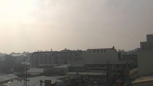 空氣汙染,空氣品質,空污,空汙 圖/翻攝自環保署