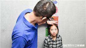 禾馨新生婦幼診所小兒科主治醫師陳映庄說,雖然孩子預期身高是根據父母遺傳給小孩的基因決定,但若後天營養睡眠不足、少運動,可能連預期身高都不到,最低和最高差距可能高達15公分。(圖/公關照)
