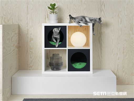 IKEA,寵物用品