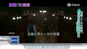 恐怖電影/iNews