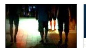 台日黑道餐敘!竹聯幫赴沖繩拜會「旭琉會」 日警高度警戒 圖/翻攝自沖繩時報