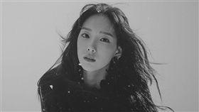 太妍。(圖/(亞士傳媒Asia Media、SM娛樂提供)