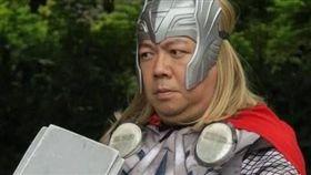 董至成(圖/翻攝自臉書)