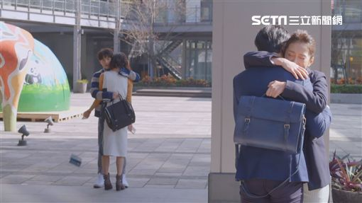 鍾瑶,藍鈞天,林昀希,姊的時代