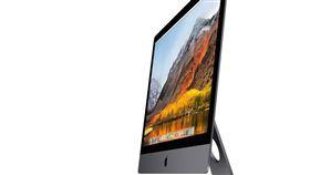 德誼提供 iMac Pro