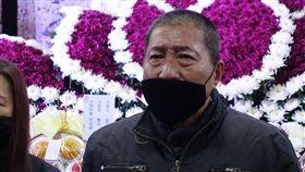 康龍(圖/記者李嘉紘攝)