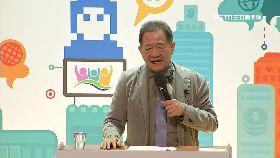 Y錕P假市長.2400