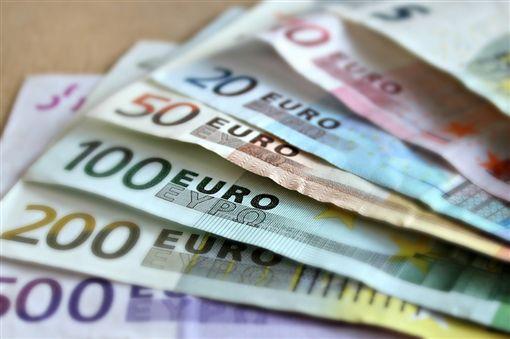 脫歐公投後「英鎊」直直落 曼聯球員想領歐元