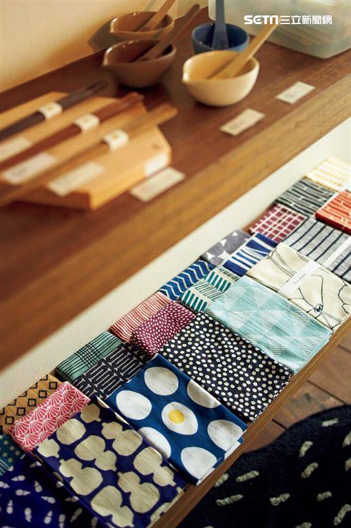 角川,日本,旅遊,雜誌,Japan Walker,京都,市集