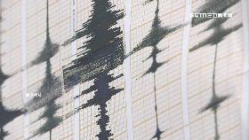 P大雪地震玄1200
