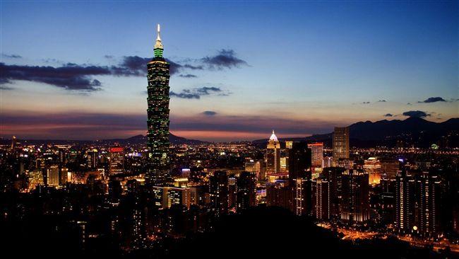 本土確診再+1!台灣還是「最安全的地方」?網答案一面倒