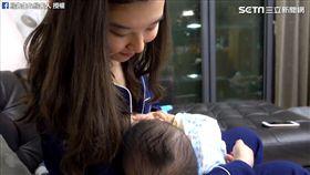 職場媽媽的母乳之路。(圖/翻攝自鳥先生&鳥夫人臉書)