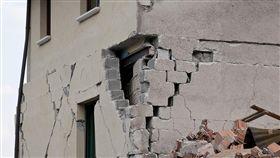 地震示意圖▲圖/翻攝自Pixabay