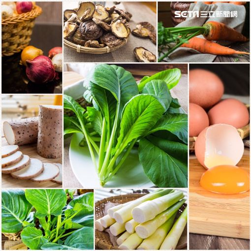 源鮮智慧農場,活舒菜,年菜組,飯店,餐廳,圍爐,過年