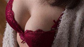 尾牙大獎抽到「單側隆乳」,醫院主任回應大小奶可用,想隆雙側等於優惠半價。(示意圖/翻攝Pixabay)
