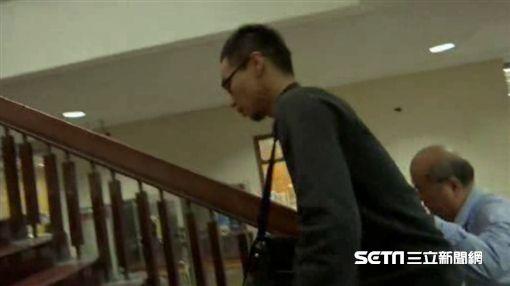 清華大學博士生林仲桓遭撞、車禍、清大奇才、胡家瑞/資料照