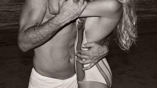 做愛、性愛、愛愛、嘿咻/pixabay