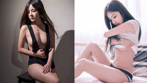 小桃子/小桃子臉書