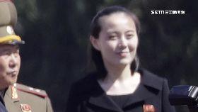 北韓大閱兵1200