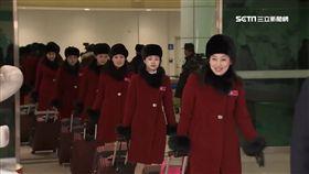 雷聲大雨點小 北韓建軍節閱兵看不到