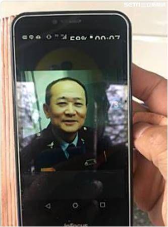 云门,漂亮旅店,地震,罹难,江振昌,搜救,花莲 图/编辑卢冠妃摄