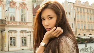 林志玲過年遭催婚 靠這絕招打發親友