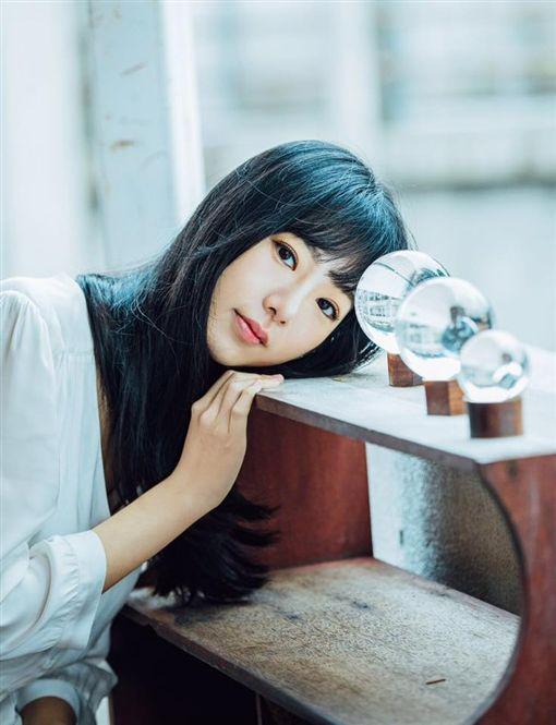 洪安妮,清新,歌手,專輯,學生最愛