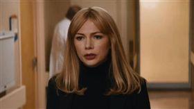 索尼釋出《猛毒》前導預告片。(圖/翻攝自Sony Pictures 索尼影業)