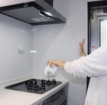 名家專用/幸福空間/日本人妻の超強清潔秘技(勿用)