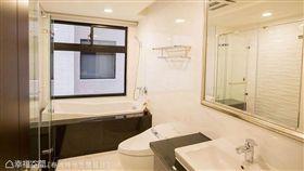 名家專用/幸福空間/過年大掃除達人密技!浴室清潔一把罩(勿用)