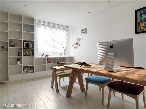 名家專用/幸福空間/香氛也能帶來好運勢? 5大生活空間香香惹人愛(勿用)