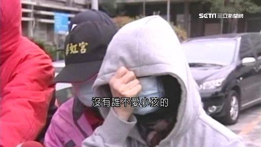 舞蹈師變日月明功教主 虐死高中生判13年