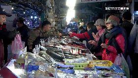 年節漁市場1800