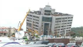 警買雲翠當新婚房... 一夕毀!背600萬貸款