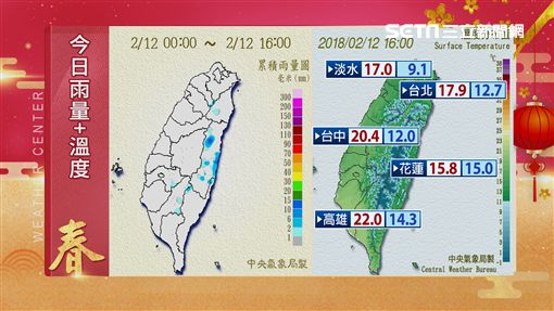 0212三立準氣象
