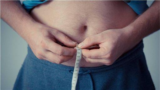肥胖,傳染,體重,夏威夷大學,研究 圖/PIXABAY