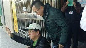 陳水扁、陳致中/陳致中臉書