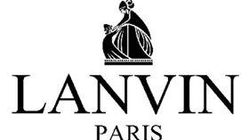 浪凡(Lanvin)為現今法國最老時裝品牌。(圖/翻攝維基百科)