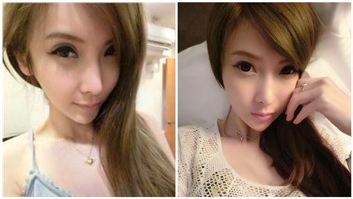 柔寶寶、懇親最正媽媽/臉書https://www.facebook.com/profile.php?id=100000510535579