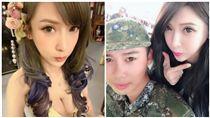 柔寶寶、懇親最正媽媽/臉書 https://www.facebook.com/profile.php?id=100000510535579