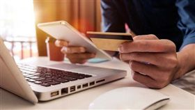 趨勢科技提供 網路購物 刷卡 上網
