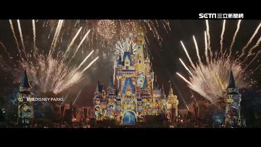 迪士尼又漲價!成人一日票台幣3千5、星際大戰/Disney Park