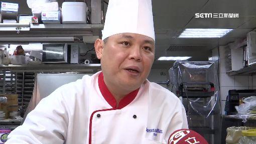 鮑魚怎買?小心買錯 年菜恐吃成「海螺肉」