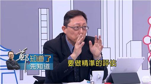姚立明,柯文哲,民進黨,台北市長,議員,選舉,鄭.知道了