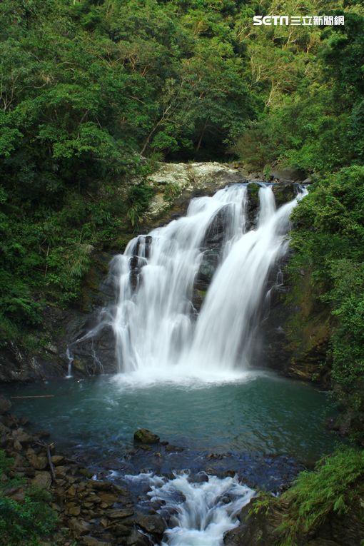 過年,連假,林務局,國度叢林遊樂區,平地叢林園區,林業文化園區,生態教育館,天然步道