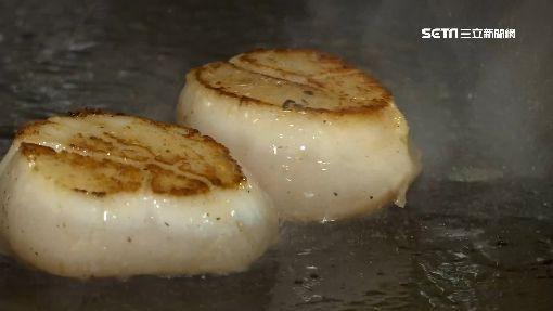 過年吃干貝價差10倍! 產地.新鮮度分等級
