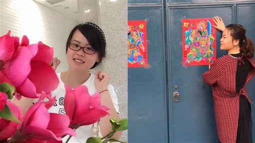 親戚狂問「結婚沒」相親6年找嘸情郎 25歲剩女被罵丟臉合成圖/翻攝自新京報